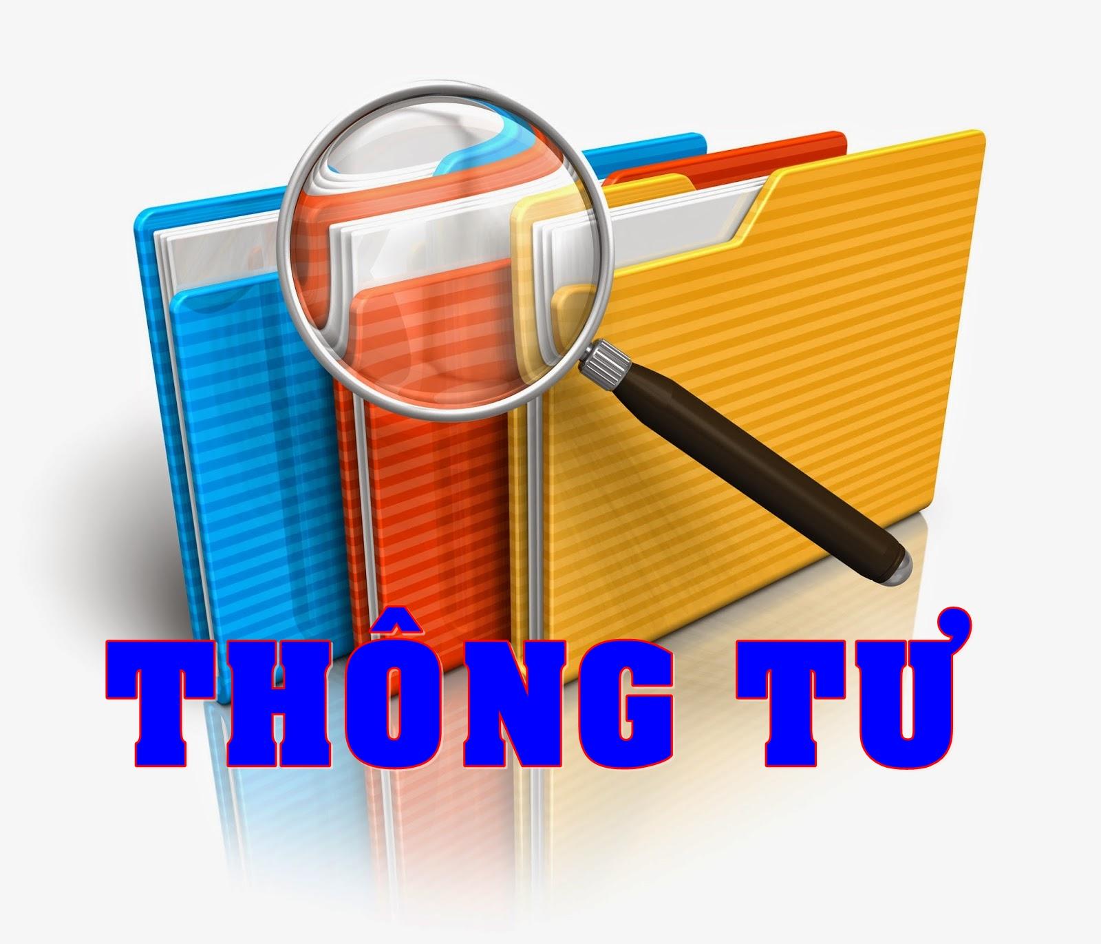 Bộ Công thương ban hành Thông tư số 33/2018/TT-BCT ngày 08/10/2018 quy định về Thẻ kiểm tra thị trường